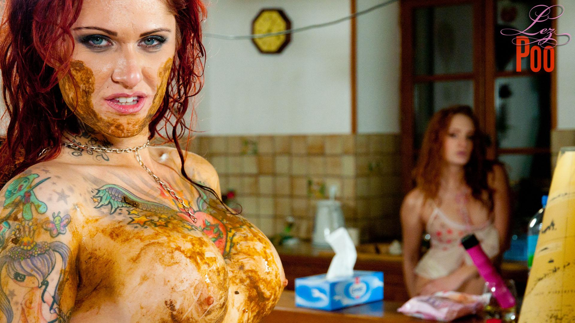 Naked people rubbing poop, free amature webcam girls masturbating tube